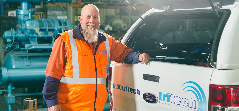 TriTech Services