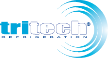 Tri Tech Refrigeration
