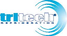 Tri Tech Refrigeration
