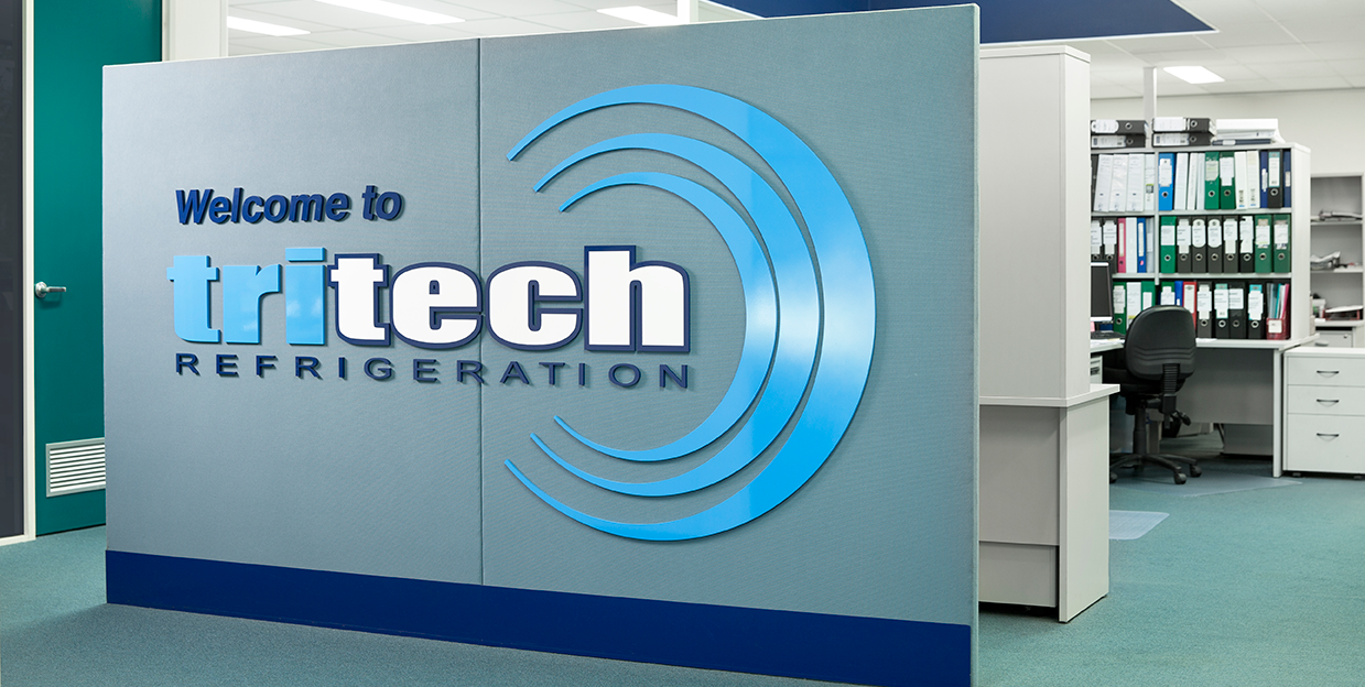 5c057931c50d Industries Serviced - Tri Tech Refrigeration